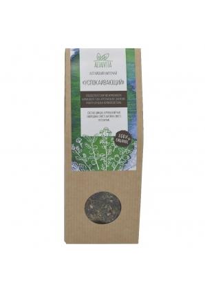 Травяной чай Успокаивающий 45 гр (Altaivita)