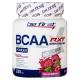BCAA RXT Powder 230 гр (Be First)