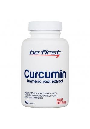 Curcumin 60 табл (Be First)